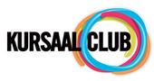 Logo disco Kursaal