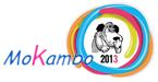 Logo Mokambo beach party