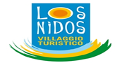 Logo of the Vacation village Albatros Lignano