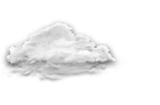 Abbastanza nuvoloso